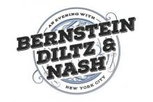 Bernstein Diltz & Nash
